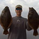 flounder 3