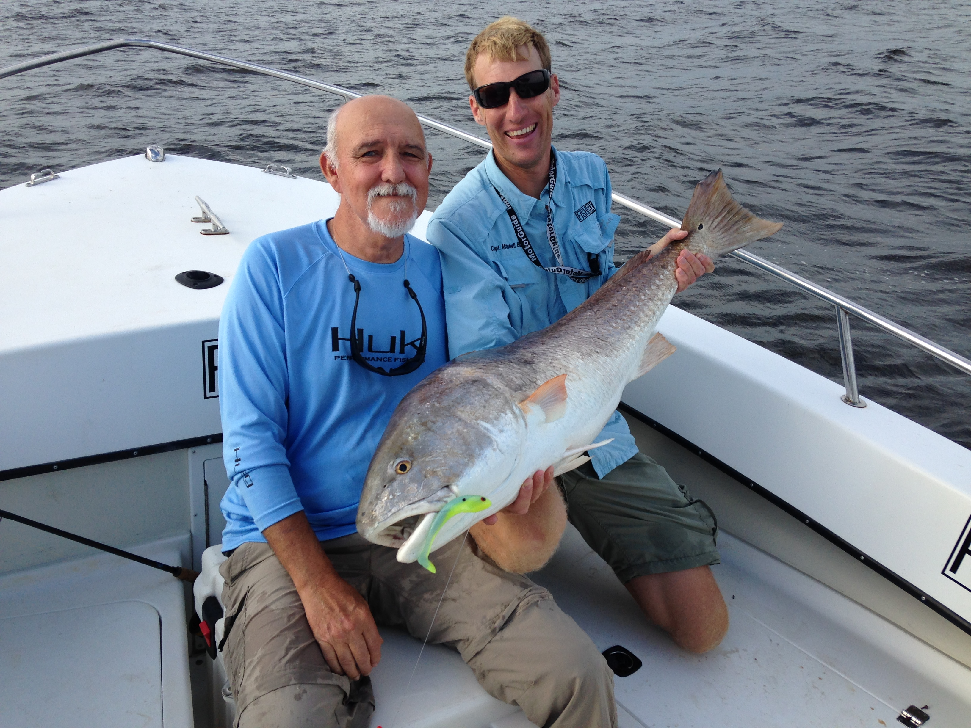 Neuse river trophy reds fishibx eastern nc fishing guide for Neuse river fishing report