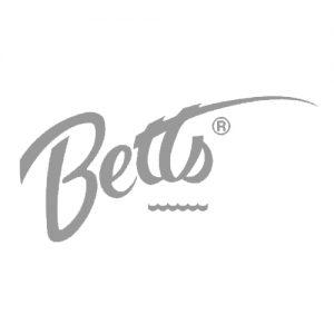 betts-tackle-white-sponsor-500x500