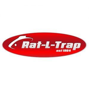 ratltrap-sponsor-500x500