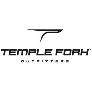 temple-fork-sponsor-500x500