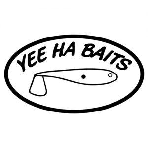 yeeha-baits-sponsor-500x500